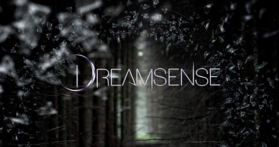 Dreamsense — «Slaying the Dreamer» (Nightwish cover) изображение