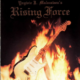 Yngwie Malmsteens - «Rising Force» (Альбом)