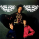 The Jimi Hendrix Experience - «Are You Experienced?» (Альбом)