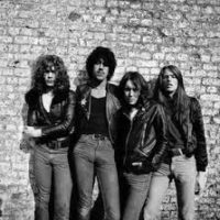 Thin Lizzy и Rock and Roll Hall of Fame