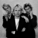 Первый альбом The Police - «Outlandos d'Amour»