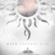 Godsmack - «When Legends Rise» (Альбом)