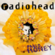 Radiohead - «Publo honey» (Альбом)