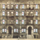 Альбом Led Zeppelin - «Physical Graffiti»
