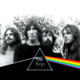 День выхода «The Dark Side of the Moon» группы Pink Floyd