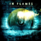 Релиз альбома «Soundtrack to Your Escape» группы In Flames