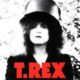 T. Rex - «The Slider» (Альбом)
