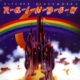 Ritchie Blackmore's Rainbow - «Rainbow» (Альбом)