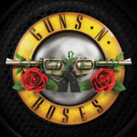 Guns N Roses и Super Bowl 2020 Bud Light