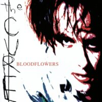 The Cure - «Bloodflowers» (Альбом)