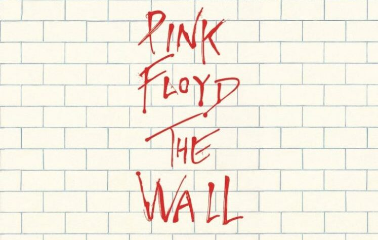 Pink Floyd — The Wall («Стена»). Культовый рок-фильм изображение