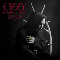 Ozzy Osbourne - «Under the Graveyard» (Клип)