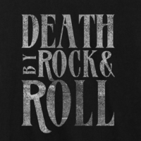 The Pretty Reckless выпустили новую песню «Death by Rock and Roll»