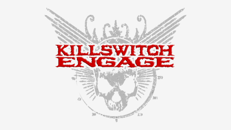 Killswitch Engage - «We Carry On» (новое видео, 2020)