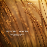 Металлика и Эннио Морриконе - «The Ecstasy of Gold - Ennio Morricone Masterpieces»