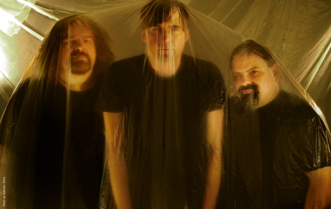 Napalm Death - «Throes Of Joy In The Jaws Of Defeatism»