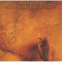 The Moody Blues и их интересный альбом «To Our Children's Children's Children»