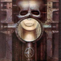 Emerson, Lake and Palmer и их уникальный альбом «Brain Salad Surgery»