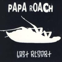 Papa Roach и выпуск видео «The Story of «Last Resort»