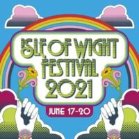The Isle of Wight Festival перенесён на сентябрь 2021 года