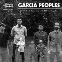 Gracia Peoples и их progressive-rock